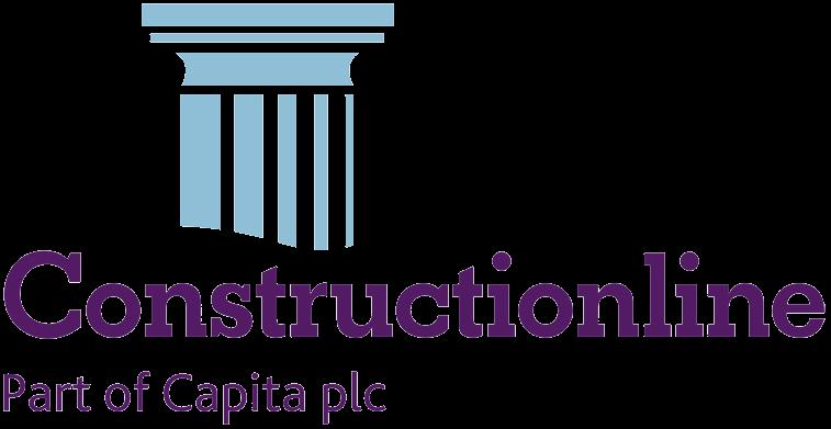 sec-constructionline-accreditation